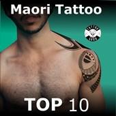 Maori Tattoo Top 10